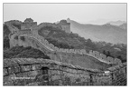 Great Wall 7, Jinshanling, 2016